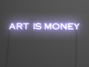 art_is_money_l