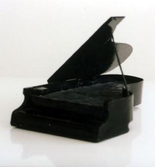 piano_l